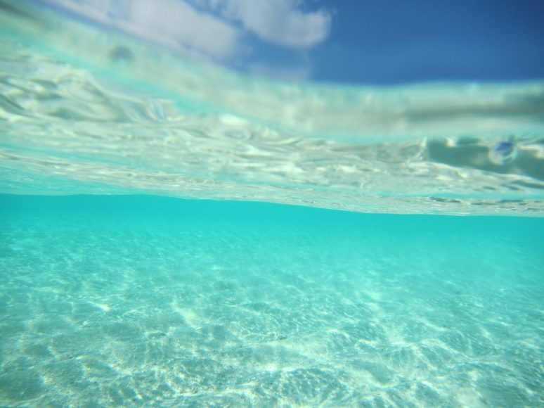 Maldives: Where the beautiful turquoise meets the white soft sand, amazing water snorkelling