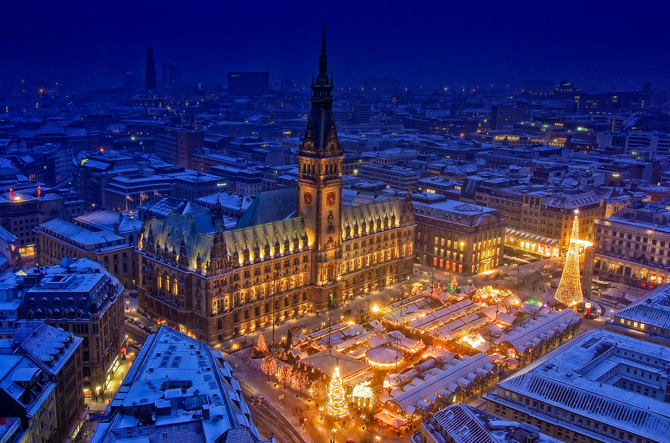 hamburg-xmas-market-photo